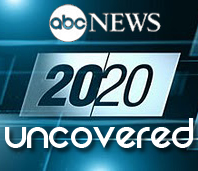ABC 2020 Uncovered Article - Funeral Industry